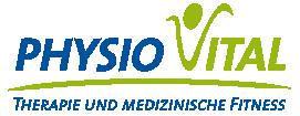PhysioVital Garrel & Cloppenburg | Physiotherapie – Milon Gesundheitszirkel – Sauna & Wellness – geförderte Kurse