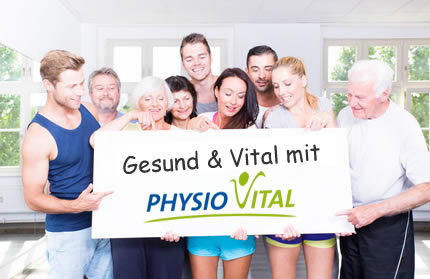 physiovital_start